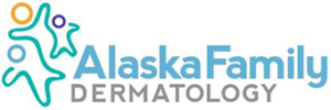 Alaska Family Dermatology