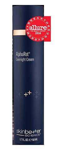 AlphaRet Overnight Cream 50ML 184x480 1