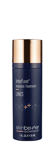 InterFuse Intensive Treatment LINES 30ML 184x480 1
