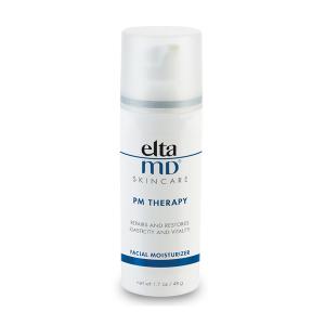 elta product image pm